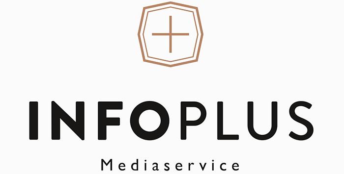 Infoplus AG